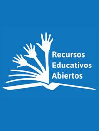 Imagen de Recursos Educativos Abiertos